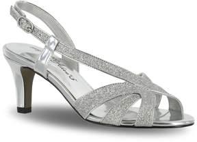 Easy Street Shoes Desi Women's Dress Sandals