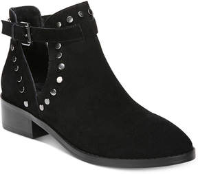 Carlos by Carlos Santana Blake Boots Women's Shoes