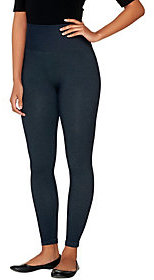 Legacy As Is Chic Denim Wash Legging