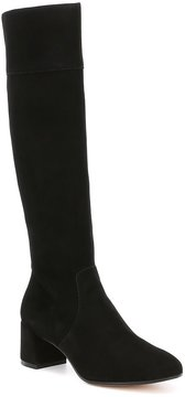 Antonio Melani Parsenass Kidsuede Narrow Calf Dress Boots