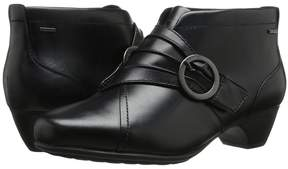 Aravon Peggy-AR Women's Shoes
