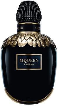 Alexander McQueen McQueen Parfum for Her