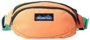 Kavu Spectator Bags