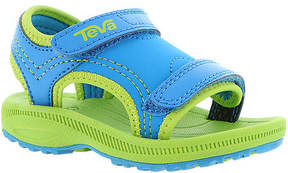 Teva Psyclone 4 (Boys' Infant-Toddler-Youth)