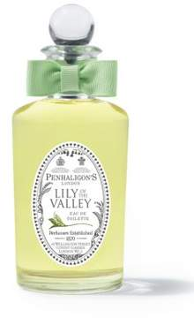 Penhaligon's Lily of the Valley Eau deToilette Spray/3.4 oz.