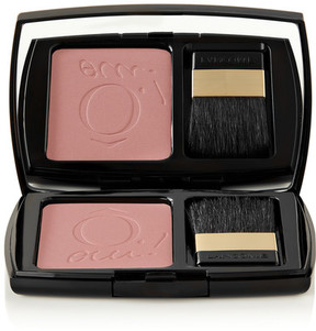 Lancôme - Blush Subtil - Rose Tendresse 025