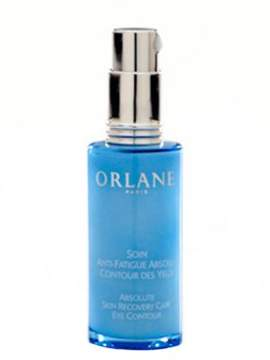 Orlane Absolute Recovery Eye Contour/0.5 oz.
