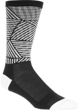 DeFeet Craze 6in Sock