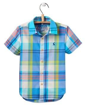 Joules Boys' Shirt.