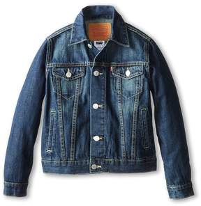 Levi's Boy's Coat