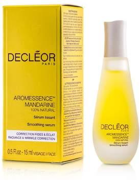 Decleor Aromessence Mandarine Smoothing Serum