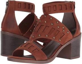 Michael Antonio Sharyl-Sue Women's Shoes