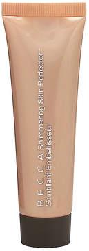 Becca Shimmering Skin Perfector Liquid 20 ml.