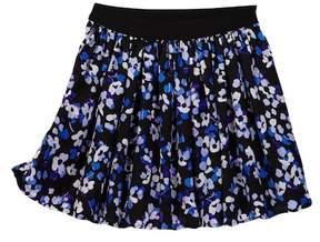 Kate Spade floral skirt (Big Girls)