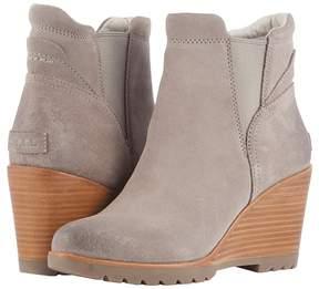 Sorel After Hours Chelsea Women's Waterproof Boots