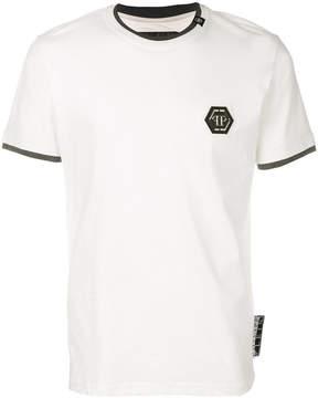 Philipp Plein Walter T-shirt