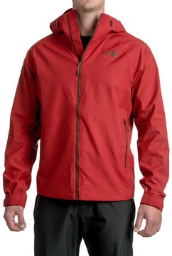 The North Face Fuseform Montro Jacket - Waterproof (For Men)