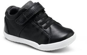 Stride Rite Boys' Craig Leather Shoe