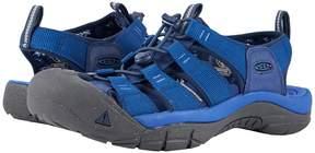 Keen Newport Eco Men's Shoes