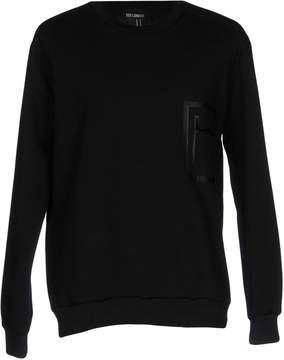 Yes London Sweatshirts