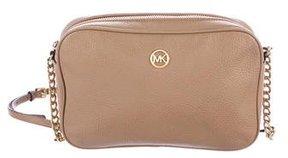 MICHAEL Michael Kors Jet Set Travel Bag