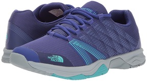 The North Face Litewave Ampere II Women's Shoes