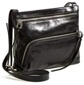 Hobo 'Cassie' Crossbody Bag - Black