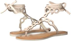Dolce Vita Jorell Women's Shoes