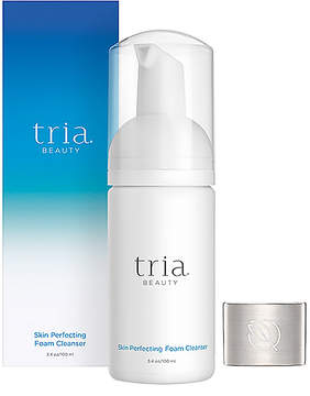 Tria Beauty Positively Clear Foam Cleanser