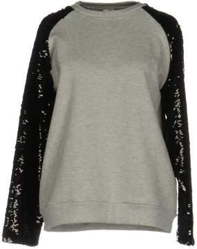 Giamba Sweatshirts