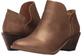 Kelsi Dagger Brooklyn Kenmare Women's Shoes