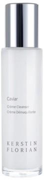 Kerstin Florian Caviar Creme Cleanser