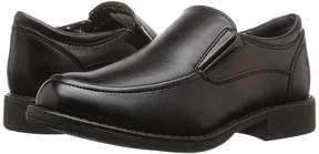 Steve Madden Bslider Boy's Shoes