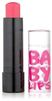Maybelline Baby Lips Lip Balm, 85, Oh! Orange!.