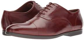 Paul Smith PS Eduardo Oxford Men's Lace up casual Shoes