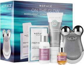 NuFace NU FACE Microcurrent + Hydration Travel Essentials