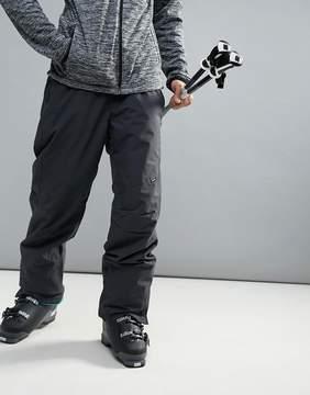 O'Neill Ski Hammer Pant