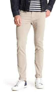 AG Jeans Stockton Skinny Leg Pants