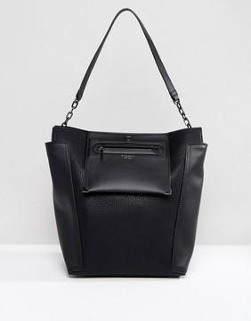 Fiorelli Brunswick Structured Shoulder Bag
