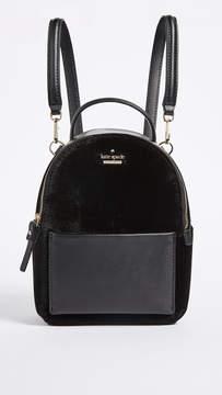 Kate Spade Watson Lane Merry Mini Backpack