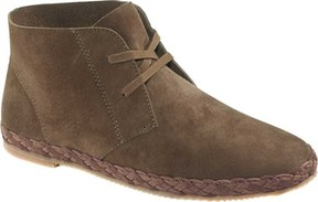 Aetrex Addison Ankle Boot (Women's)