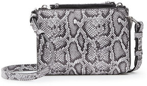 Arnott Mini Mini Cross-Body Bag