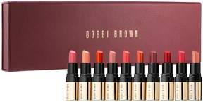 Bobbi Brown Luxe Classics Mini Lipstick Set