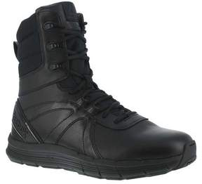 Reebok Work Men's Guide RB8444 8' Soft Toe Tactical Boot