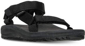 Teva Little Boys' Hurricane Ii Athletic Sandals from Finish Line