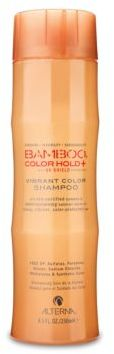 Alterna Bamboo Color Hold & Vibrant Color Shampoo/8.5 oz.