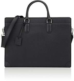 Barneys New York Men's Riviera Briefcase