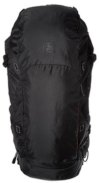Jack Wolfskin - EDS Dynamic Pro 48 Pack Backpack Bags