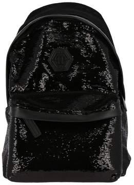 Philipp Plein Backpack Shoulder Bag Women