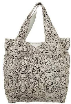 Givenchy George V Tote
